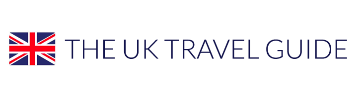 Write for us - The UK Travel Guide - Travel Blog